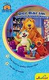 Der Bär im großen blauen Haus - Folge 7 [VHS]