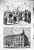 Telecharger Livres Guerre 1877 de Dock Maison India Company Billiter Roumans Hora (PDF,EPUB,MOBI) gratuits en Francaise
