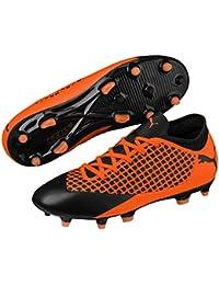 d6508224f Amazon.es  32.5 - Fútbol   Aire libre y deporte  Zapatos y complementos