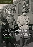 """Afficher """"La poche de Saint-Nazaire"""""""