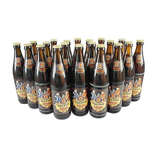 paulaner-salvator-doppelbock-20-flaschen-a-05-l-79-vol