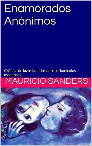ZZZZZZZZZZZ a dormir por Mauricio Sanders