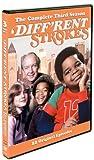 Diff'rent Strokes: Season 3 [Import USA Zone 1]