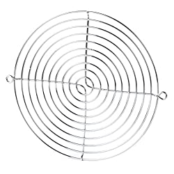 172mm Wire Fan Guard