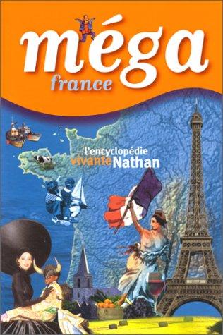 Méga France