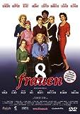 8 Frauen -