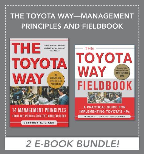 the-toyota-way-management-principles-and-fieldbook-ebook-bundle