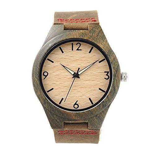 bobo-bird-herren-sandelholz-armbanduhr-brown-sugar-in-braun-mit-echtem-lederarmband-handgefertigt-qu