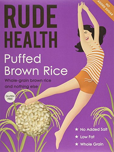 rude-health-foods-puffed-rice-225-g-pack-of-4