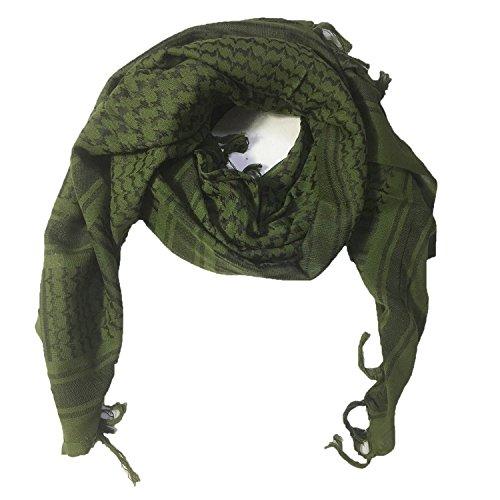 MiaoMa más grueso al aire libre 100% algodón Militar táctica...