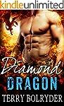 Diamond Dragon (Awakened Dragons Book 4)