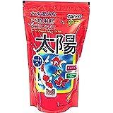 Taiyo Grow Fish Food, 500 g