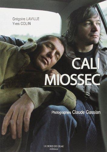 Cali & Miossec : Rencontre au fil de l'autre