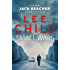 Small Wars: (The new Jack Reacher short story)