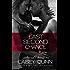 Last Second Chance (English Edition)