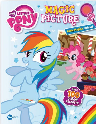 magic-picture-search-my-little-pony-con-gadget