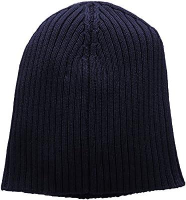 Hilfiger Denim Men's Thdm 5 Beanie Hat