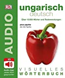 ISBN 3831029865