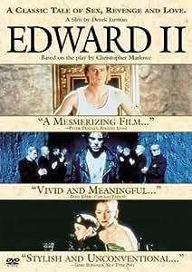 Edward II [DVD] [Region 1] [US Import] [NTSC]