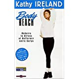Kathy Ireland : Body Reach