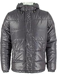 35c266279 Amazon.co.uk  Bellfield - Men  Clothing