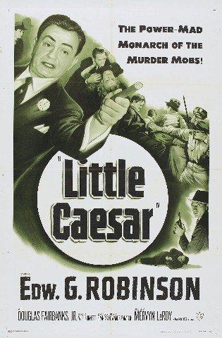 little-caesar-foto-della-ristampa-di-un-film-posters-40-x-30-cm