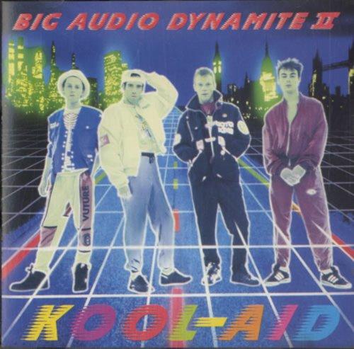 kool-aid-1990