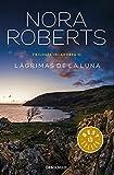 Libros Descargar PDF Lagrimas de la luna Trilogia irlandesa 2 BEST SELLER (PDF y EPUB) Espanol Gratis