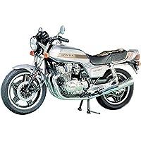 TAMIYA 1/12 Honda CB750F # 14006 (japan import)