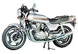Tamiya 1/12Honda CB750F model kit, 14006(Japanese import)