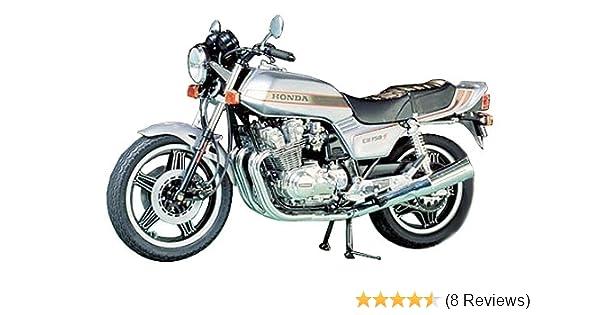 Japanese import 14006/ Tamiya 1//12/Honda CB750F model kit