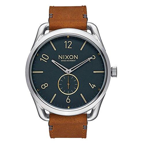 Nixon A4652186-00
