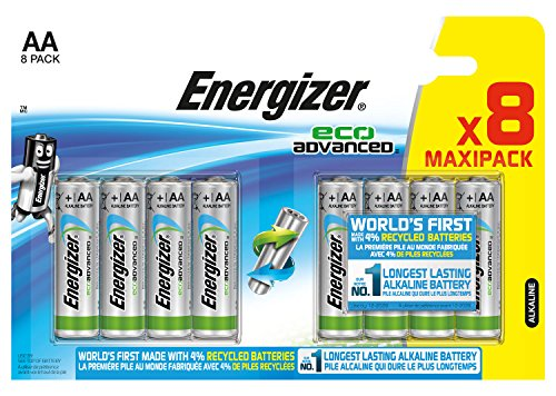 energizer-eco-advanced-stilo-batteria-alcalina-monouso-aa-8-pezzi-nero