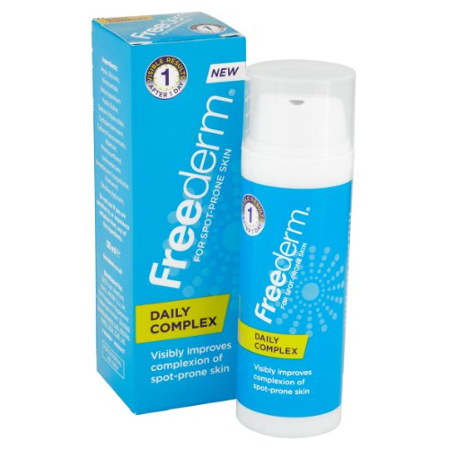 freederm-daily-complex