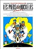 Vents d'Ouest 01/03/1995
