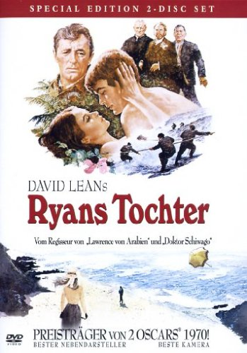 ryans-tochter-special-edition-2-dvds