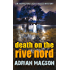 Death on the Rive Nord (Inspector Lucas Rocco Book 2)