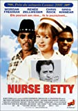 "Afficher ""Nurse Betty"""