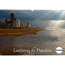 Lumieres De Flandres 2018: Entre Bruges Et Ostende