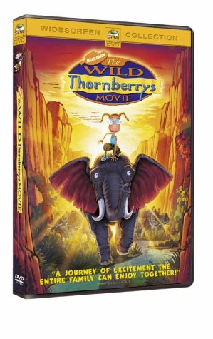 the-wild-thornberrys-the-movie-dvd-1998