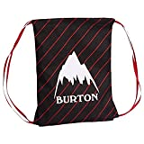 Burton Cinch Bag Performer Sacca Zaino Unisex