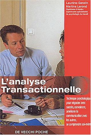l-39-analyse-transactionnelle