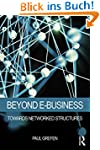 Beyond E-Business: Towards networked...