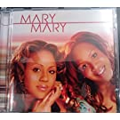Mary Mary (Integrity Package)