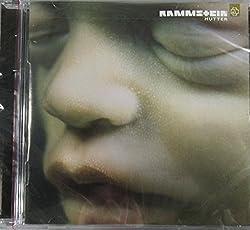 Rammstein | Format: Audio CD (237)Neu kaufen: EUR 10,2933 AngeboteabEUR 5,74