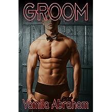 Groom (English Edition)