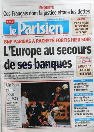 parisien-le-no-19932-du-06-10-2008-ces-francais-dont-la-justice-efface-les-dettes-bnp-paribas-a-rach