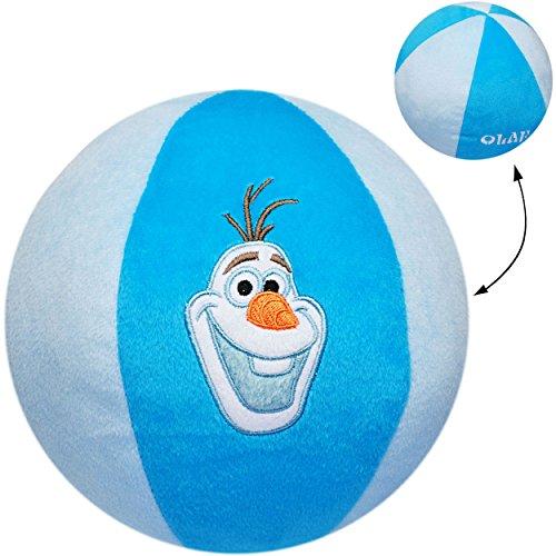 günstig kaufen Simba Toys Disney Eiskönigin 6315873185 25cm Olaf Schneemann