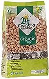 #9: 24 Mantra Organic Peanuts - Raw, 500g Pouch