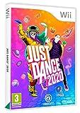 Just Dance 2020 Wii [Edizione: Spagna]